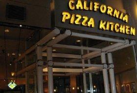 California Pizza Kitchen. comer con niños. planes para niños. . Visitas familiares. Ciudad de México, DF Tlalpan