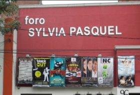 Foro Sylvia Pasquel. Actividades para niños. Planes para niños. Teatro infantil. Ciudad de México, DF Cuauhtémoc