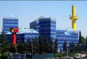 Papalote Museo del Niño. Actividades para niños. Planes para niños. Talleres infantiles. Visitas familiares. Ciudad de México, DF Miguel Hidalgo