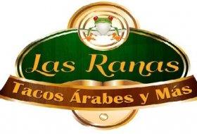 Tacos Arabes Las Ranas. Actividades para niños. Planes para niños. Talleres infantiles. Visitas familiares. Zona Metropolitana Ecatepec de Morelos