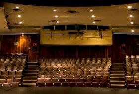 Teatro Legaria. Actividades para niños. Planes para niños. Teatro infantil. Ciudad de México, DF Miguel Hidalgo