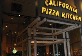 Comer con niños. California Pizza Kitchen. Lugares comer con niños. Planes para niños. Ciudad de México, DF Tlalpan