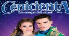 Teatro infantil: Cenicienta, la magia del amor. Teatro Tepeyac. Actividades para niños. Planes para niños. Ciudad de México, DF Gustavo A. Madero