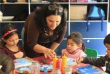 Dibujante y Pintor (Básico) - Casa de Francia. Talleres infantiles, Cursos, Clases extraescolares para niños. Ciudad de México, DF Cuauhtémoc