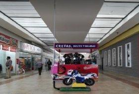 Visita en familia: Festejo Día del niño. Plaza Ixtapaluca. Actividades para niños. Planes para niños. Zona Metropolitana Ixtapaluca